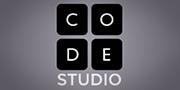 https://tass-web.lcgs.tas.edu.au/js/jnr_images%5Cnav%5Ccode_studio_off.png